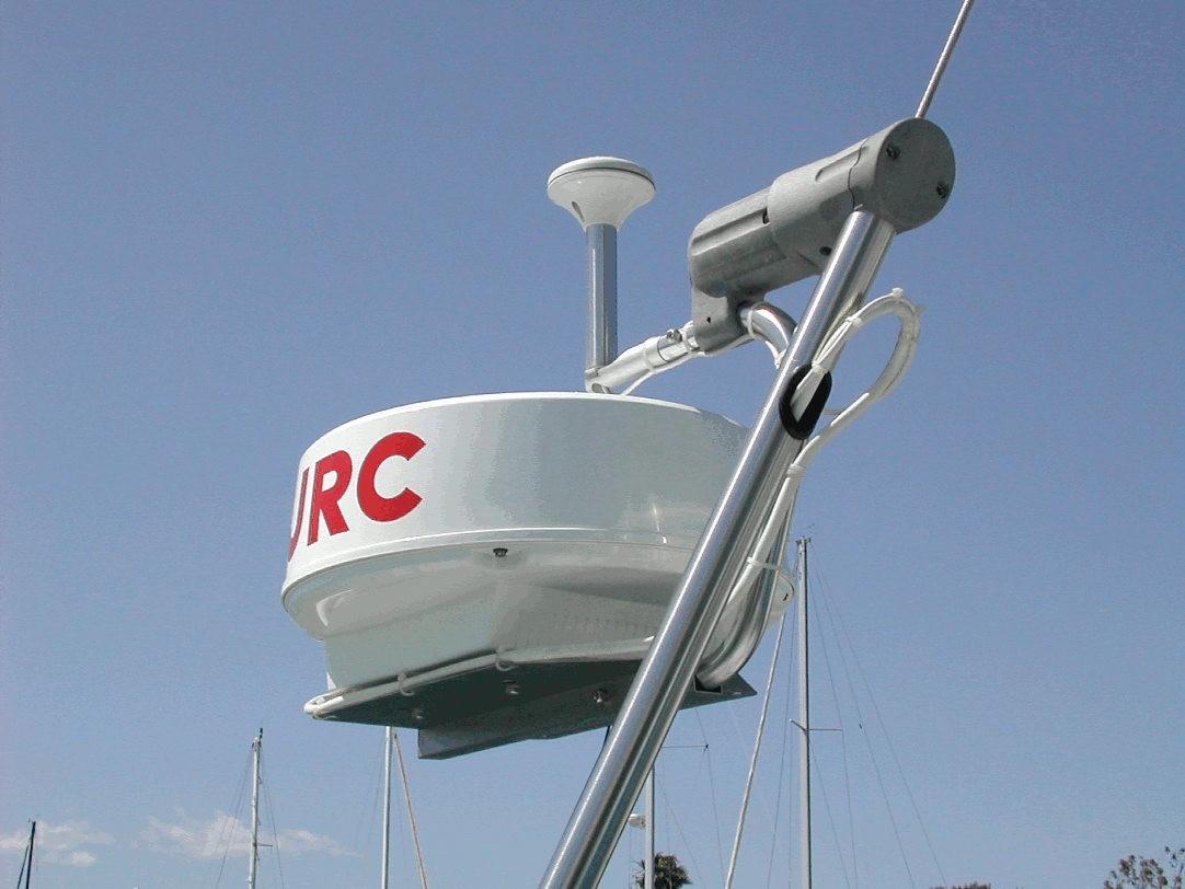 Radar Marino