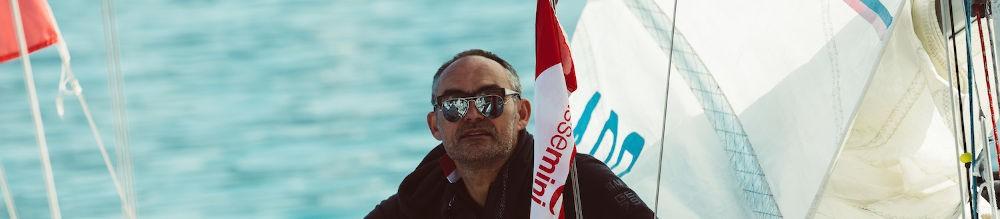 Alessio Campriani