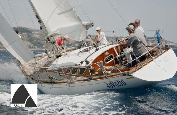 Genoa-Fiocco-CRUISE