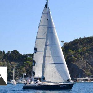 Genoa-Fiocco-OCEAN