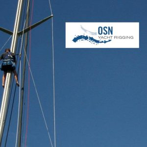 OSN-YachtRigging