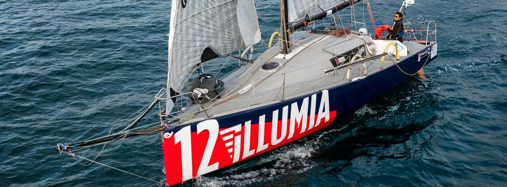 OSTAR - Michele Zambelli - Illumia