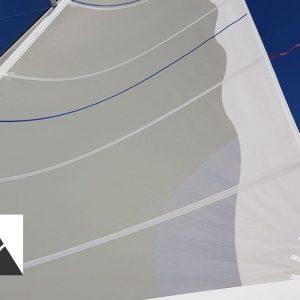 Randa-OCEAN-FURLING