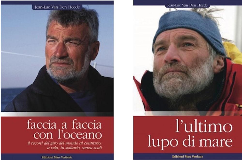 Van Den Heede - Libri in italiano