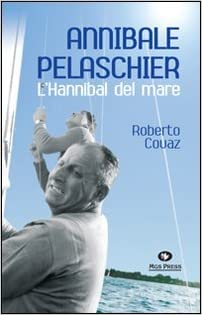 Velisti italiani - Annibale Pelaschier