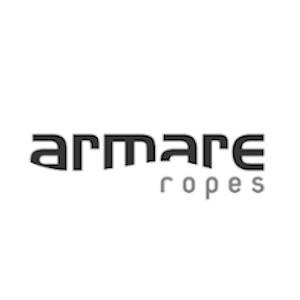 ArmareRopes