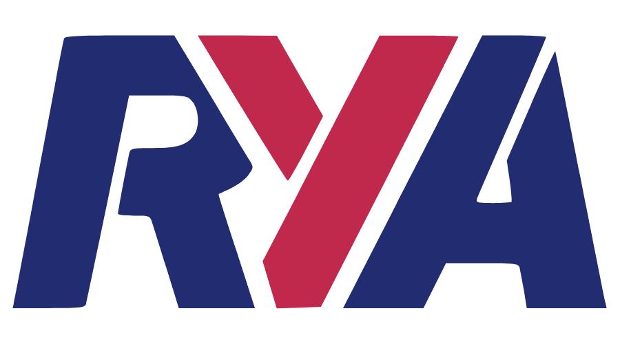 Corsi RYA