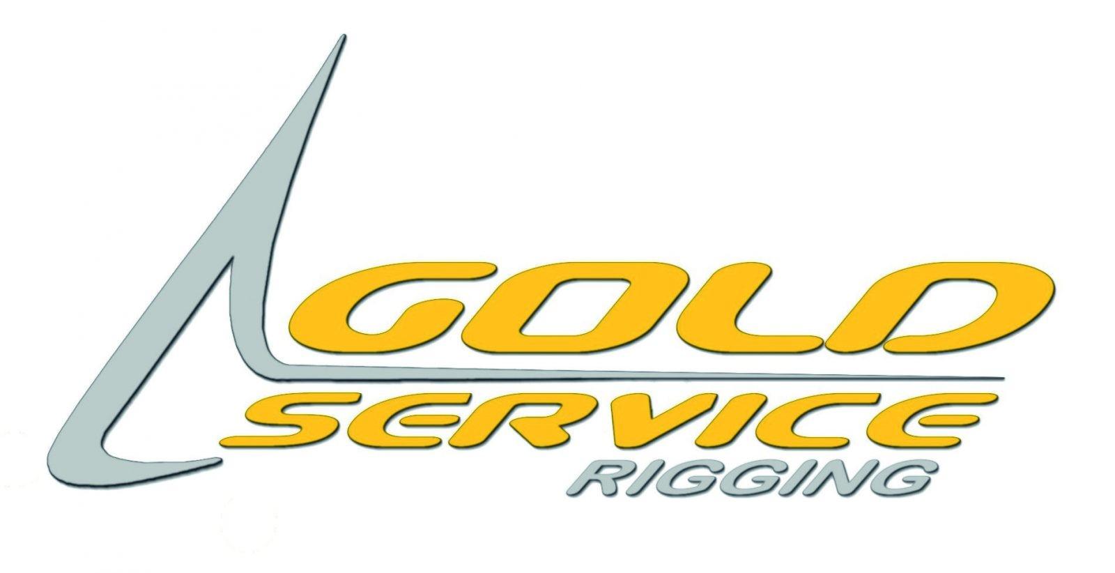 Gold-Service-Rigging