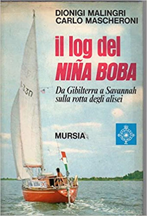 Carla Notarbarolo di Sciara - Naimari, Micaela e Doi Malingri
