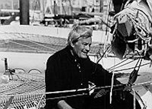 Franco Malingri