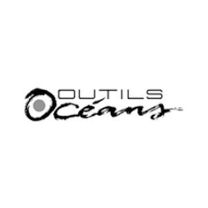 OceansOutils