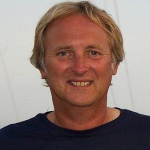 Paul Peggs