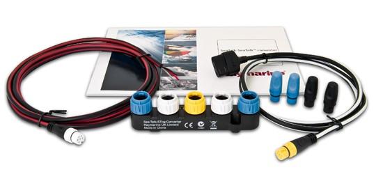 Autopilota Raymarine - Convertitore SeaTalk - SeaTalk NG