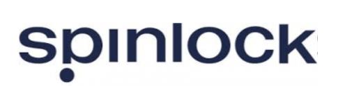 Spinlock-logo