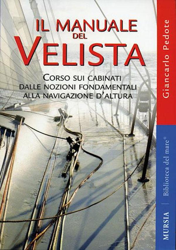 Velisti italiani - Il manuale del velista