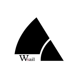 Wsail