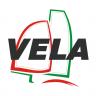 vela_admin