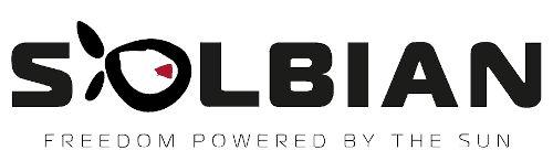 solbian-logo