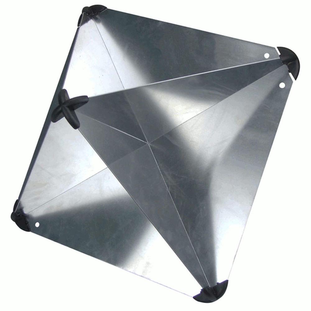 Riflettore Radar Passivo
