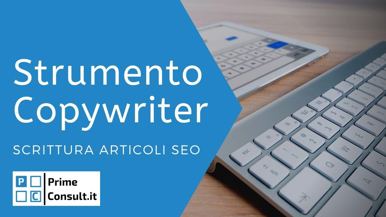 strumento-copywriter-scrittura-articolo-seo